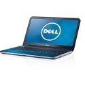 """Dell Inspiron 17.3"""" Quad-Core A8, 8GB ,1TB HD, DVD"""