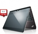 "Lenovo 联想 ThinkPad Twist Ultrabook 12.5"" 触屏笔记本电脑"