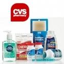 CVS 官网:CVS pharmacy 品牌维他命可享50% OFF