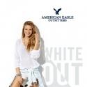 American Eagle: 男女服饰高达60%OFF额外40%OFF