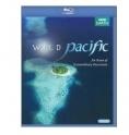 Best Buy 今日特卖:Wild Pacific 蓝光碟 2009