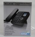 贝尔金桌面网络电话 SKYPE专用