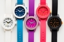 Nixon The Gogo 女表 Up to 65% OFF