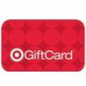 Target:购家居用品满$40免费送$10 Target Gift Card