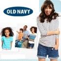 Old Navy 官网:订单可享20% OFF