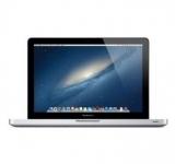 苹果Apple MacBook Pro MD101LL/A 13.3英寸笔记本电脑(最新款)