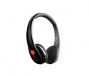 Lenovo W870 黑色头戴式耳机