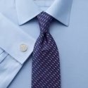 Charles Tyrwhitt: $20 OFF $20 + Free Shipping on orders over $75