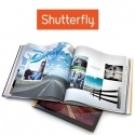 Shutterfly:全场商品享 40% OFF