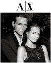 Armani Exchange: 40% OFF Entire Purchase