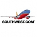 Southwest Airlines: 31% Off Halloween Vacation