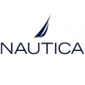 Nautica: 全场35% OFF优惠(包括特价已经35% OFF的优惠产品)