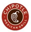 Chipotle: 穿万圣节的服饰,去Chipotle吃墨西哥卷只要$2