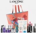 Bon Ton: 购买Lancome产品满$35即可获得6件套礼包