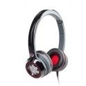 全新 Monster 魔声128893 NCredible NTune 头戴式耳机