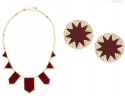 Neiman Marcus: House of Harlow 1960 促销达35% OFF