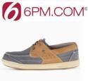 6pm:精选男女款鞋子高达87% OFF