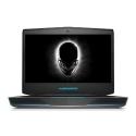 "Dell Alienware 14""全高清游戏本"