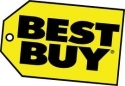 Best Buy Computing 清仓特卖:全场可享额外21% OFF