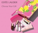 Boscovs: Free 7pc gift set with any $35 Estee Lauder purchase