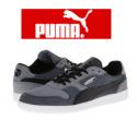 6pm: PUMA 服饰鞋履等高达80% OFF
