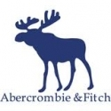 Abercrombie & Fitch:全场商品可享25% OFF