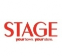 Stage Stores:全场商品可享额外 25% OFF