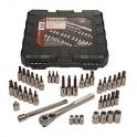 Craftsman 42件改锥扳手专用高档组套配件