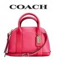 6pm: Coach 鞋手袋高达81% OFF