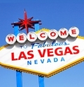 Best of Vegas: Up to 20% OFF on Stratosphere Tower + More