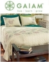 Gaiam: $20 OFF With Purchase Of $100 Or More