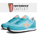 Joes New Balance Outlet: 精选服饰 & 鞋履达60% OFF