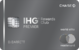 IHG® Rewards Club Premier Credit Card - Earn 80,000 bonus points after required spend