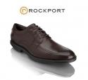 Rockport.com春季特卖: 精选鞋子额外30% OFF + 免运费