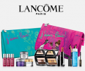 Boscovs: Free 6-Pc. Gift with $35 Lancome Purchase