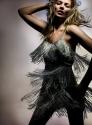 Kate Moss for Topshop合作系列女装高达35% OFF