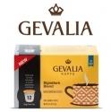 Gevalia: 高达35% OFF咖啡特卖
