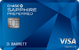Chase Sapphire Preferred® Card - 50,000 bonus points after required spend