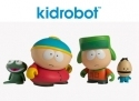 Kidrobot: Up to 50% OFF Labor Day Sale