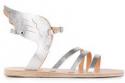 Farfetch:Ancient Greek复古希腊风美鞋,低至7折