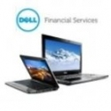 Dell Financial Services: 笔记本电脑最高40% OFF优惠
