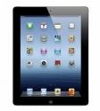 全新苹果 Apple iPad 3代 64GB Wi-Fi 平板电脑