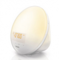 Amazon Gold Box 今日特卖:Philips 飞利浦 HF3510 白色唤醒灯