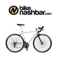 Nashbar: The 50% OFF Bikes, Accessories, Clothing and More