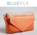 Bluefly 官网亲友特卖会: 上千件服饰包包鞋子等20% - 50% OFF