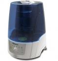 Holmes HM2612-U Ultrasonic Humidifier