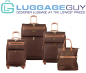 Luggage Guy:订单可享 33% OFF