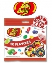 Jelly Belly: Free Sours BigBean Dispenser With Purchase Of 2 lb Jelly Belly Asstd. Flavors Bag