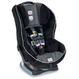 英国名牌 Britax 百代适儿童汽车座椅