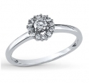 Kay Jewelers: Up to 40% OFF on Jewelry + Free Shipping